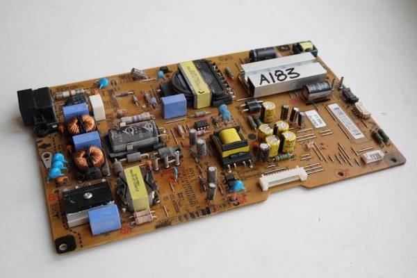 EAX64905701 (2.6) EAY62810901 42LN655V