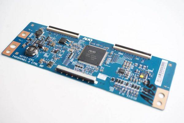 40T07-C01 T400HVN01.0 CTRL BD UE40ES5507K