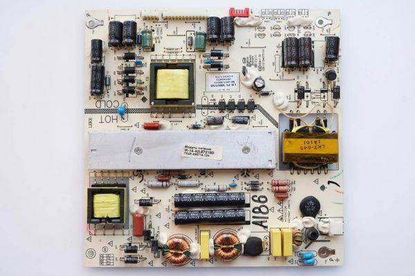 lLK-PL500211A IR-14-42LE8218D 42LE8218D