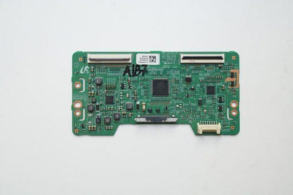 BN41-01797A BN41-01797 FHD_60Hz_V03 LSJ400HM05-S SK98BN950 UE40EH5007K