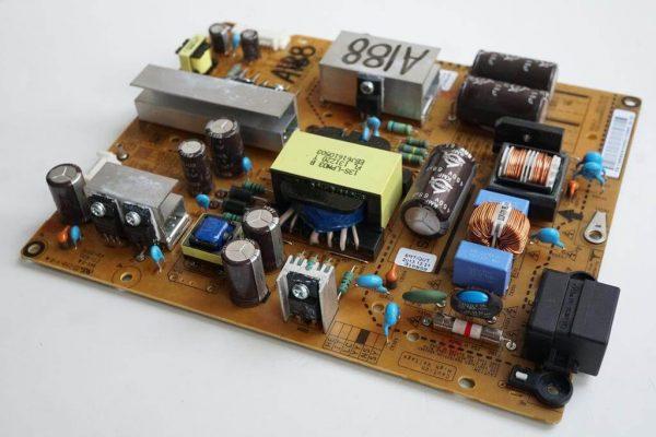 EAX64905301 (2.0) LGP42-13PL1 3PAGC10119A-R 39LA620V