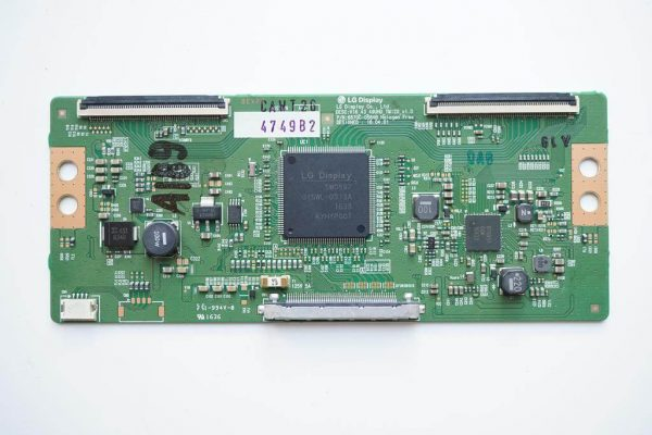 6870C-0584B V16_43_49UHD_TM120_v1.0 49UH610V