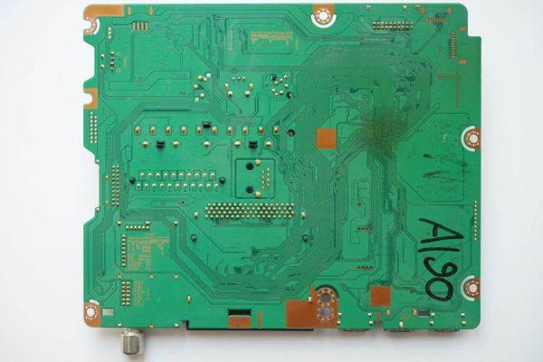 BN41-01954B BN41-01954 HIGH_NOVATEK_NT13 UE50F6130AK