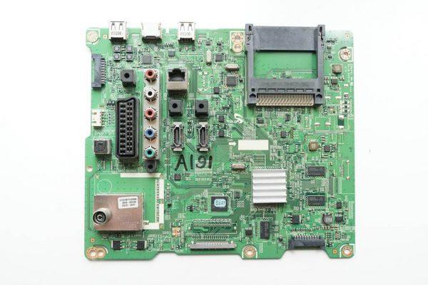 BN41-01812A BN41-01812 HIGH_X10_PLUS_LED_UNUON BN94-06562B UE40ES5500W