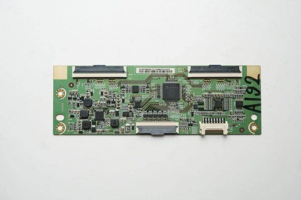 HV320FHB-N10 HV4B0FH2-600 HV320FHBN1044 UE32J5205