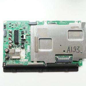 EAX66466803 L#5XJ A/B/C/D/E/J/L/T EBT64081101 55UF850V