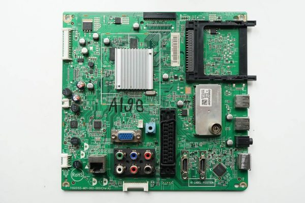 715G5155-M01-002-005X (Ver:A) 32PFL3507T/60