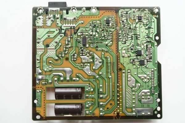 EAX64907901 (2.3) LGP32-13P 32LA664V-ZB