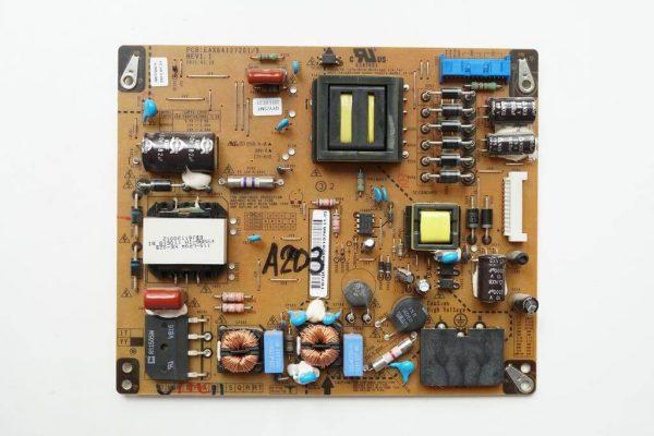 EAX64127201/9 LGP32-11PUC1 32LV3400