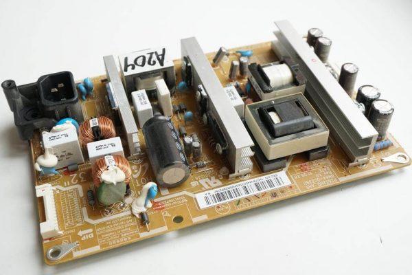 BN44-00338D P2632HD_AHS LE32C450E1W