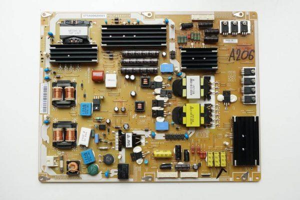 PSLF226A01A V71A00029501 47L7453D