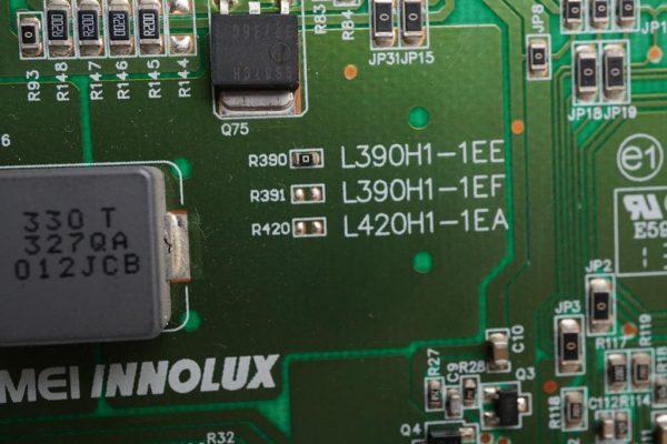 L390H1-1EE 39/208U-GB-3B2-FHBKU-EU