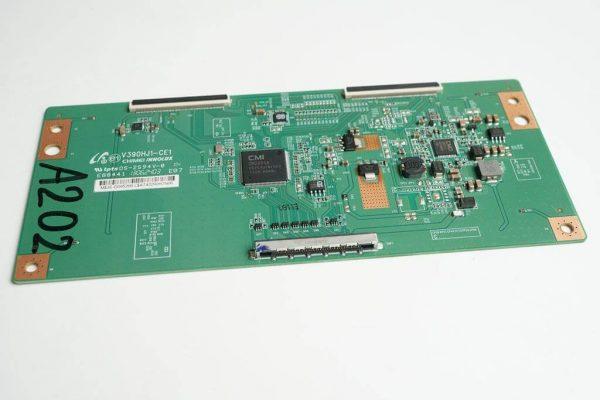 V390HJ1-CE1 39/208U-GB-3B2-FHBKU-EU