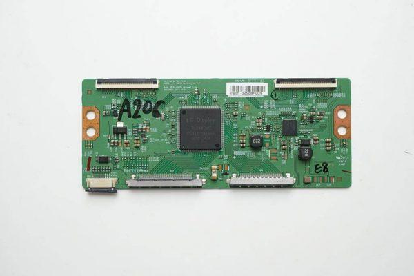 6870C-0482A V14 TM240Control_Ver 0.7 47L7453Dv