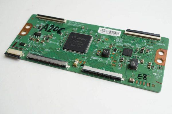 6870C-0482A V14 TM240Control_Ver 0.7 47L7453D