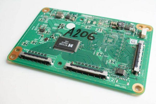 V28A001510A1 47L7453D