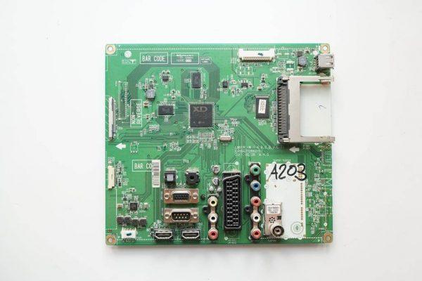 EAX64272802 L*01 (*:A.B.C.D.J.L.T) EBR74234619 32LV3400