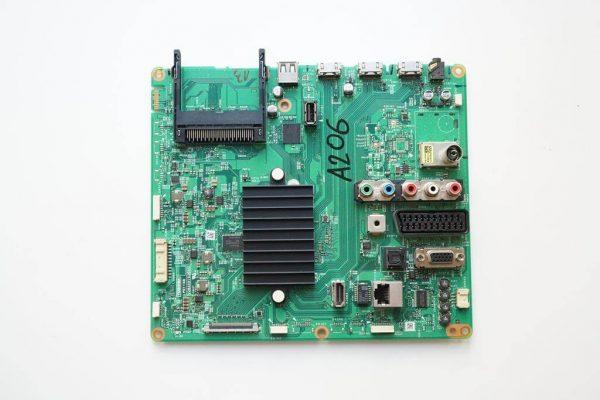 V28A001525A1 47L7453D