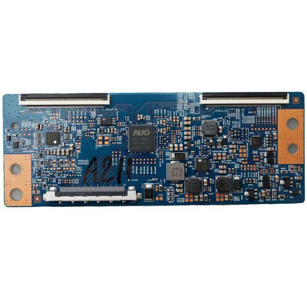 T420HVN05.3 Ctrl BD 42T34-C03 43LF634V