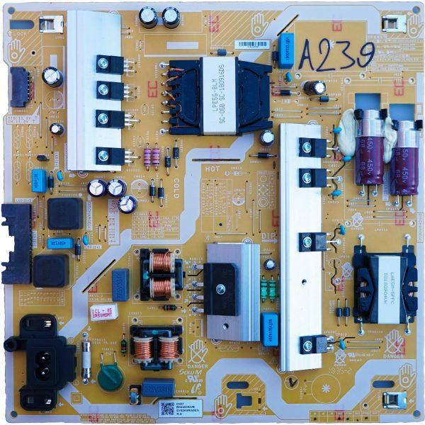 BN44-00953A L55E6_NSM PSLF171301A UE55NU7100