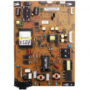Блок питания Блок питания EAX64427101 (1.0) EAY64427101 LGP4247L-12LPB 42LS570V