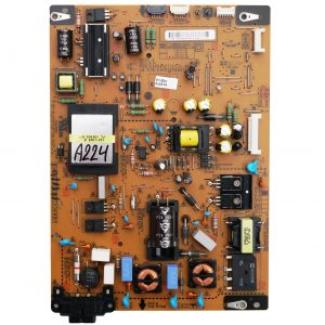 Блок питания EAX64427101 (1.4) EAY62608901 PLDF-L103A 3PAGC20034A-R 42LM620S