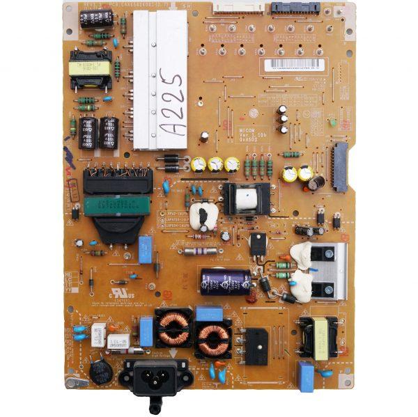 Блок питания EAX65424001 (2.3) LGP42-14LPD 42LB671V