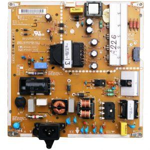 Блок питания EAX66203001 (1.6) LGP3942D-15CH1 PLDF-L402A 3PCR00846C 42LF562V