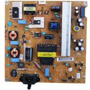 EAX65423701 (2.1) LGP3942-14PL1 42LB650V