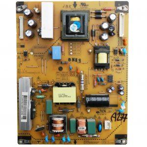EAX64604501 (1.5) LGP32-12P 2632H 450V 32CS460