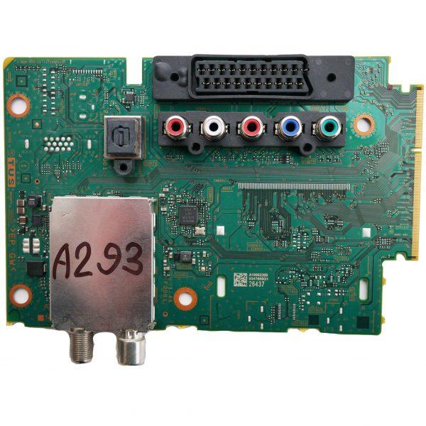 1-809-203-13 173457513 KDL-42W706B