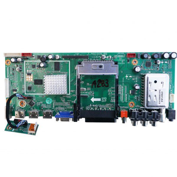 T.MSD309.8B STV-LC2715FT