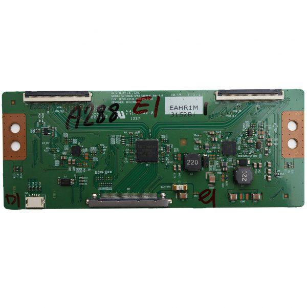 LC470DUE-SFR1_Control_Ver 1.0 6870C-0444A Halogen Free 47LA620V