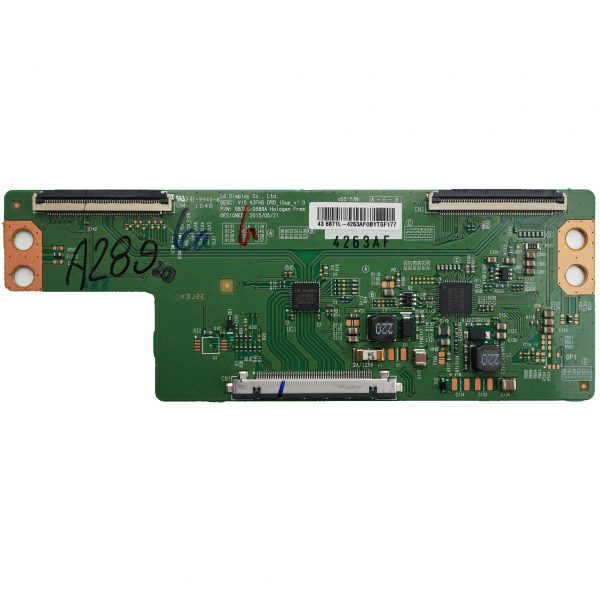 6870C-0588A V15 43FHD DRD_10up_v1.0