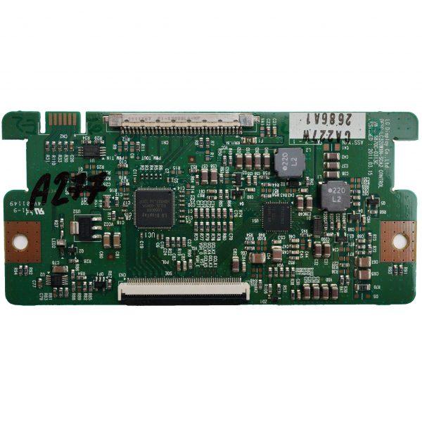 6870C-0313C LC320WXN-SCA2 32CS460