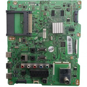 BN41-01812A BN41-01812 HIGH_X10_PLUS_LED_UNION BN94-05731V UE40EH5030W