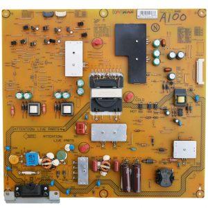 FSP201-4FS01 49PUS7909/60