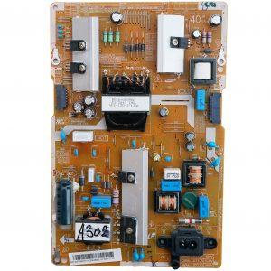 BN41-02499A BN94-10711B L40S5_KVD L40S5N KVD HU10859-16002A 1588-3366 UE40KU6000 FE05