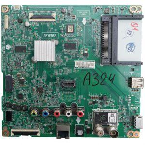 EAX67129604 (1.0) LD75M/LD75H LJ7 CHASSIS 43LJ594V