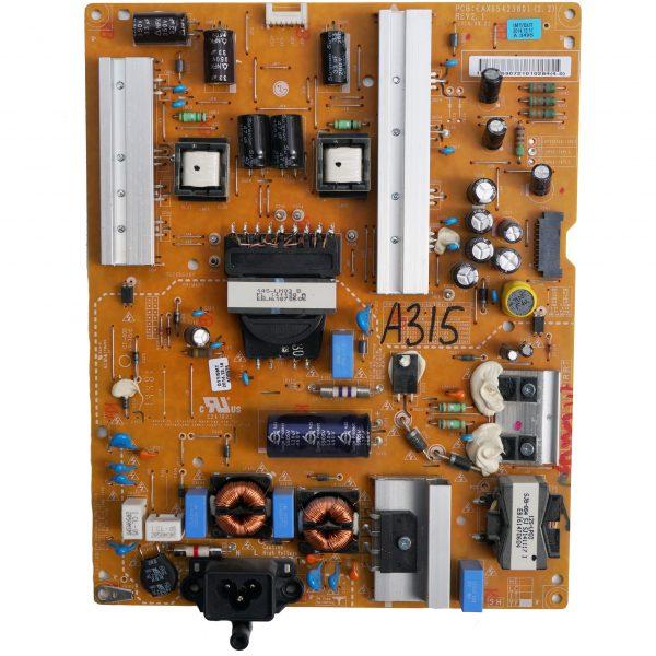 EAX65423801 (2.1) LGP55-14PL2 55LB650V