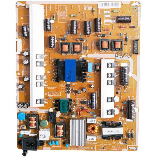 BN44-00624A L50X1Q_DDY UE50F6330