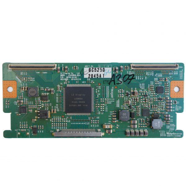 6870C-0310C LC42WUN-SCA1 42LK430