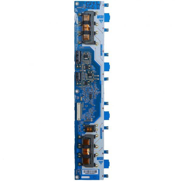 SSI320_4UG01 REV:1.0 LE32C450E1W