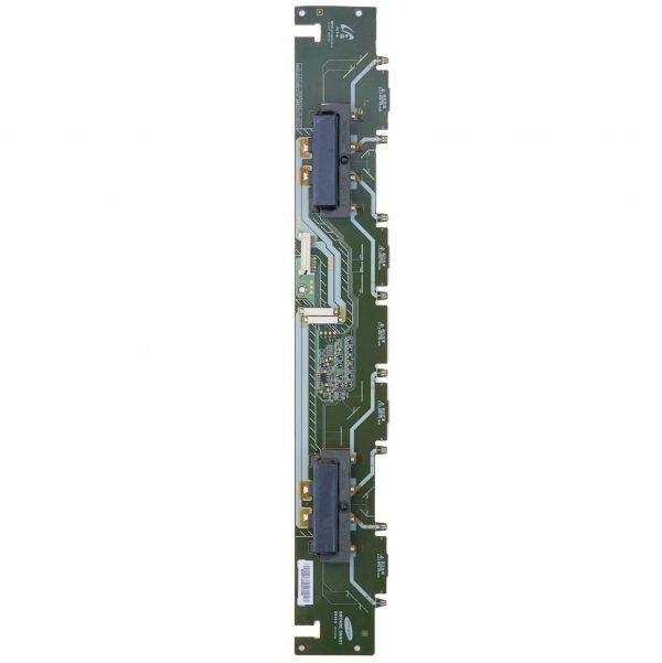 SST400_08A01 REV0.0 LE40D503F7W