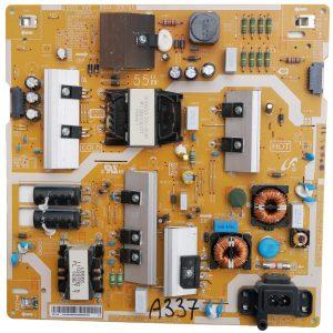 BN44-00876A L55E6_KHS UE49KU6650 FA01
