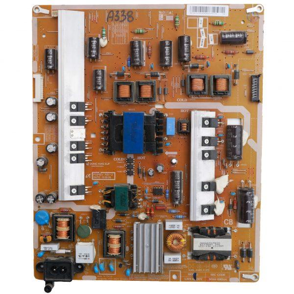 BN44-00624A L50X1Q_DDY UE50F6130AK