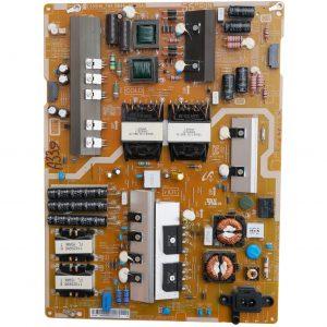BN44-00859A L55SHN_FHS UE55JU6800