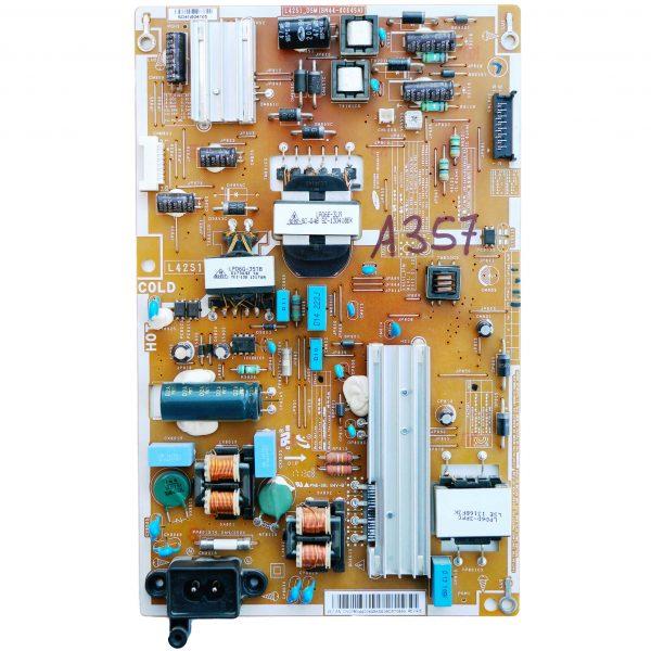BN44-00645A L42S1_DSM L42S1 UE42F5500AK