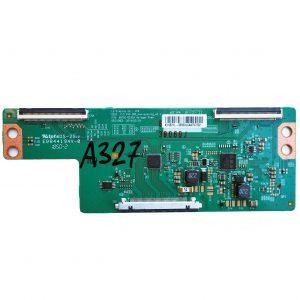 6870C-0532A V15 FHD DRD non-scaning_v0.3 43LJ510V