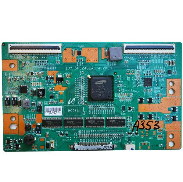 13Y_SNB240LABC4LV0.0 55PFL8008S/12 55PFL8008S/12